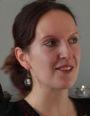 K2pp,Triin_vastuvõtul,28.jaan2012_f.AitelK2pp