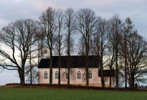 Vara church
