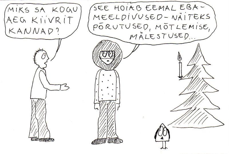 Merillelt49