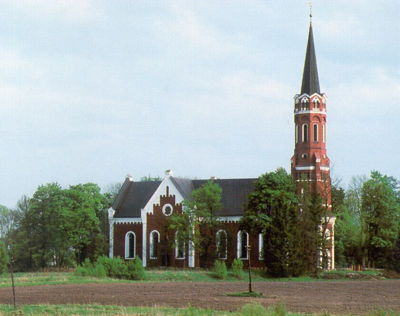 Halliste_kirik