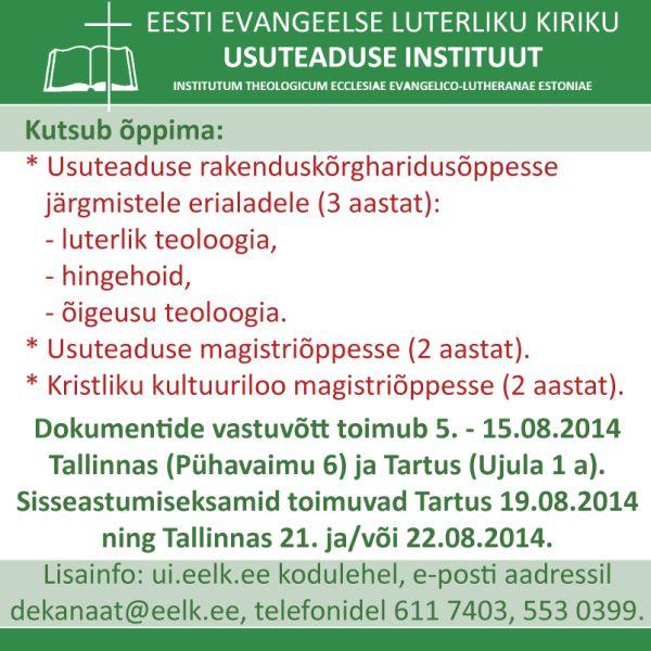 Usuteadus_EK-sse2014_3