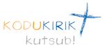 kodukirik-kutsub-kodukale copy